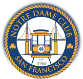 Notre Dame Club of San Francisco
